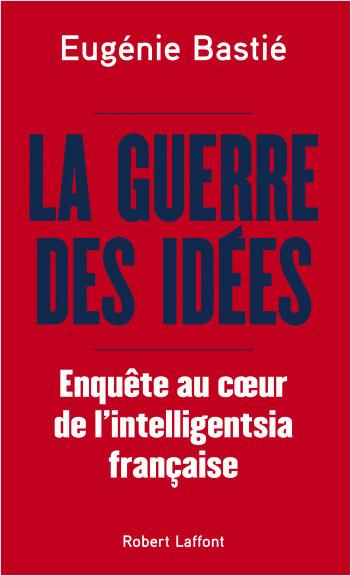 La Guerre des idées