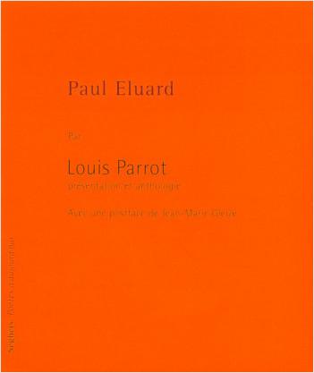 Paul Eluard - P1 - NE