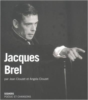 Jacques Brel - NE