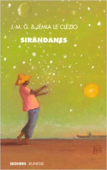 Sirandanes