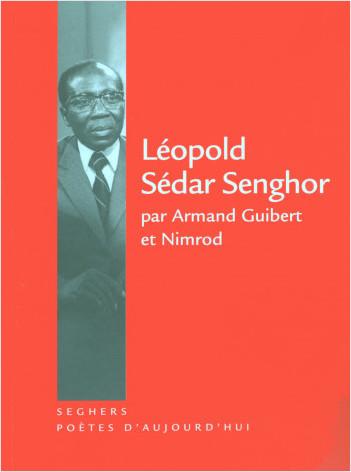 Léopold Sédar Senghor - NE