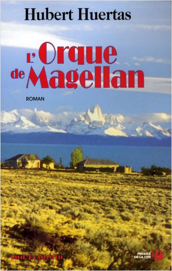 L'Orque de Magellan