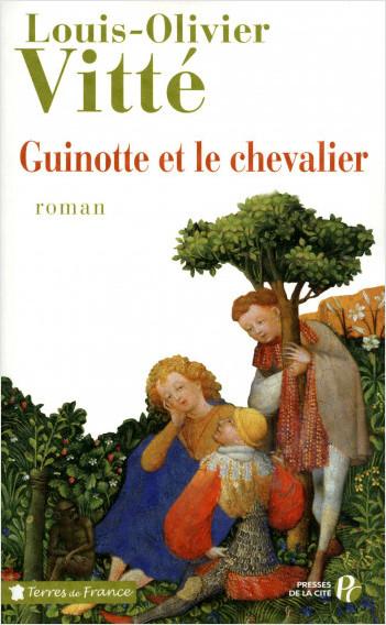 Guinotte et le chevalier
