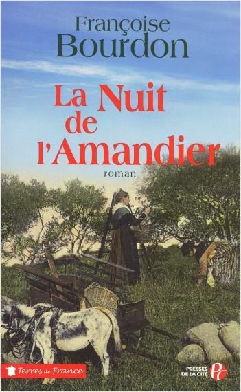 La Nuit de l'Amandier