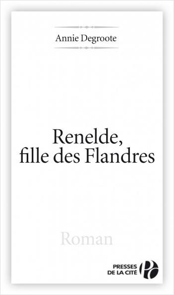 Renelde, fille des flandres