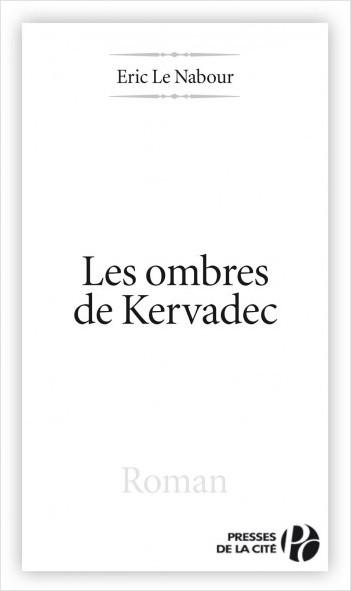Les Ombres de Kervadec