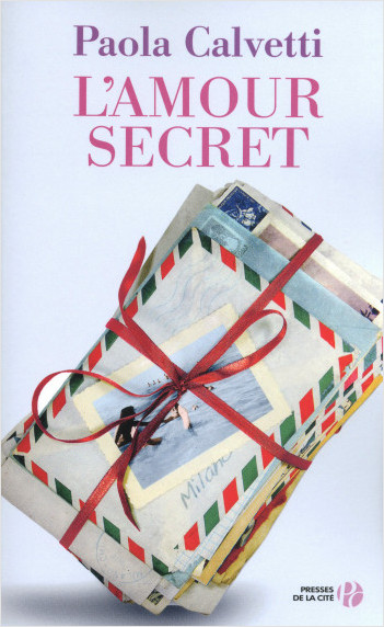 L'Amour secret