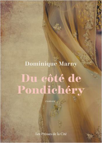 Du côté de Pondichéry (nouvelle édition)
