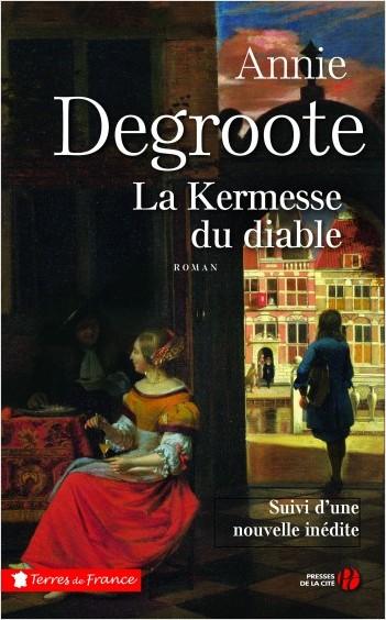 La Kermesse du diable (N. éd.)