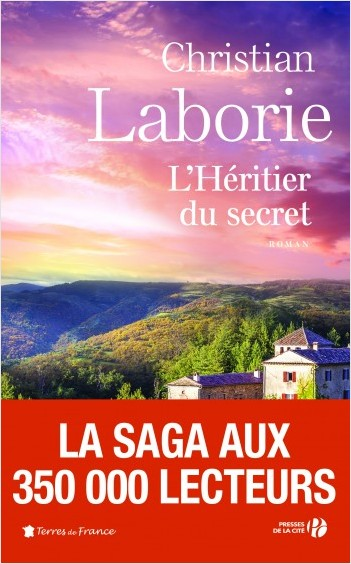 L'Héritier du secret