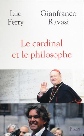 Le cardinal et le philosophe