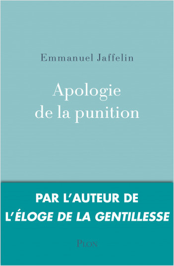 Apologie de la punition