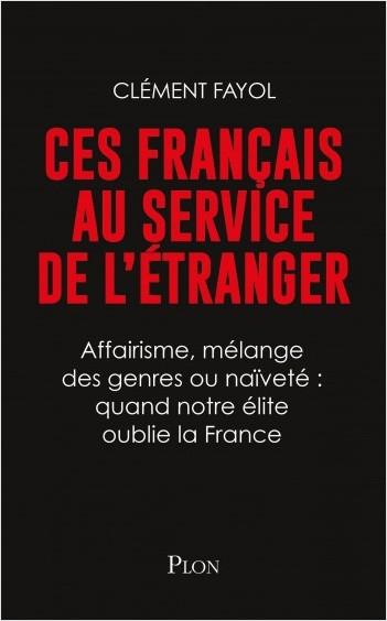 Ces français au service de l'étranger