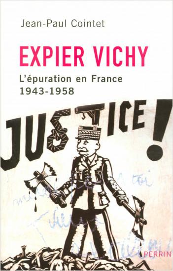 Expier Vichy