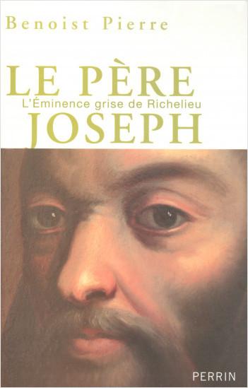 Le père Joseph