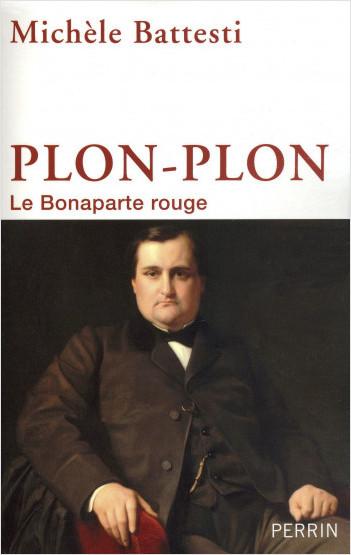 Plon-Plon