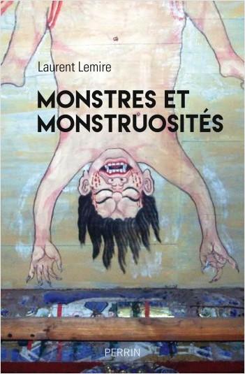 Monstres et Monstruosités