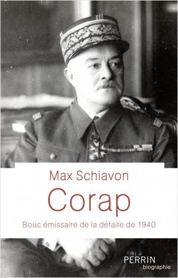 André-Georges Corap