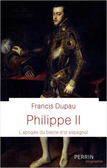 Philippe II