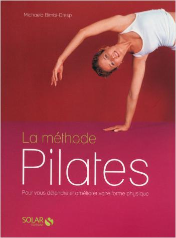 La méthode Pilates NE