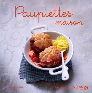 Paupiettes maison - Variations gourmandes