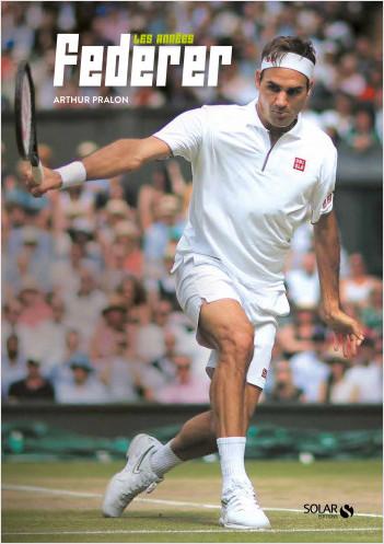 Les années Federer