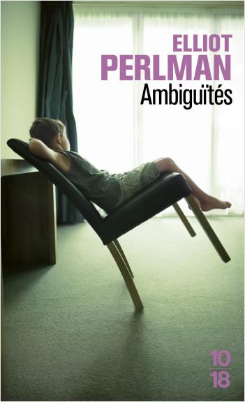 Ambiguïtés