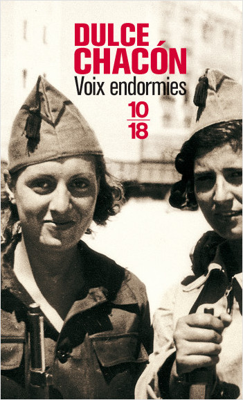 Voix endormies