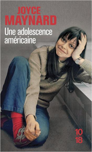 Une adolescence américaine