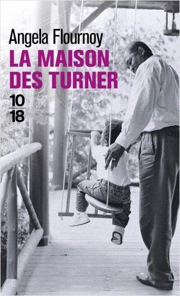 La maison des Turner