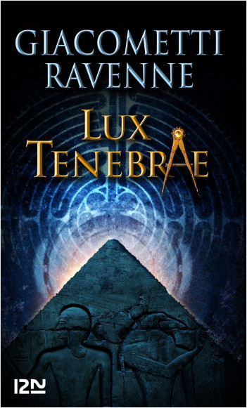 Lux Tenebrae