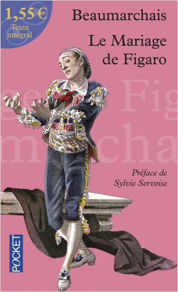 Le mariage de Figaro à 1,50 euros