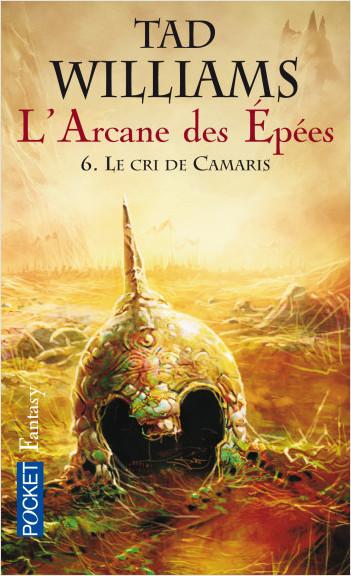 L'Arcane des Epées