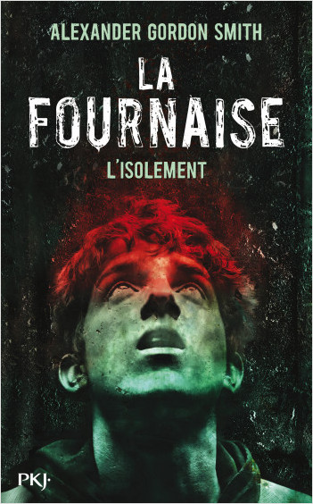2. La Fournaise : L'isolement