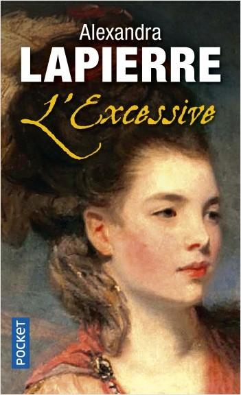 L'Excessive