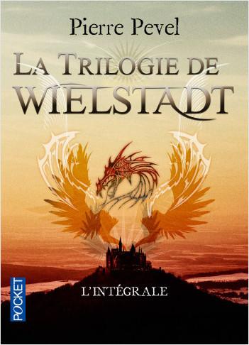 La trilogiede Wielstadt