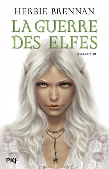 La guerre des elfes