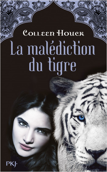 1. La malédiction du tigre