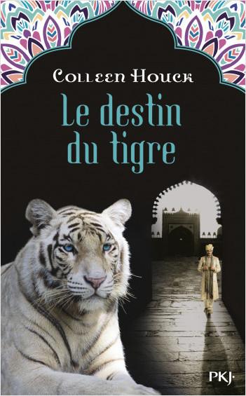 4. La malédiction du tigre : Le destin du tigre