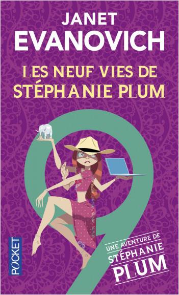 Les Neuf Vies de Stéphanie