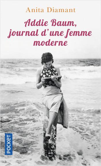 Addie Baum, journal d'une femme moderne