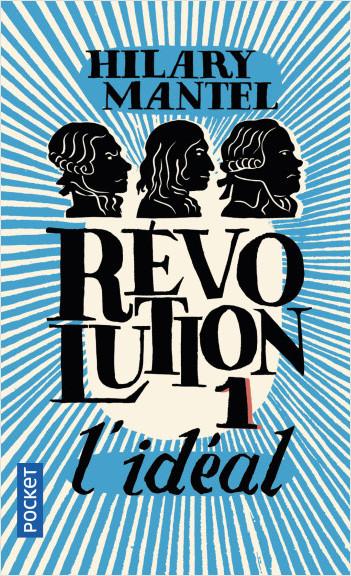 Révolution T1
