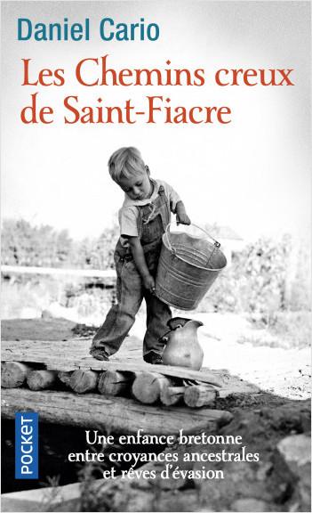 Les Chemins creux de Saint Fiacre