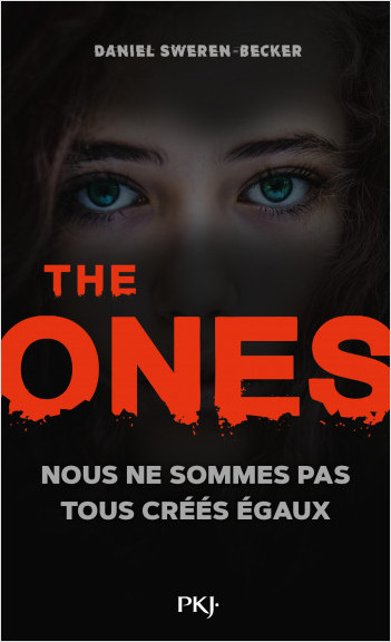 The Ones - tome 01