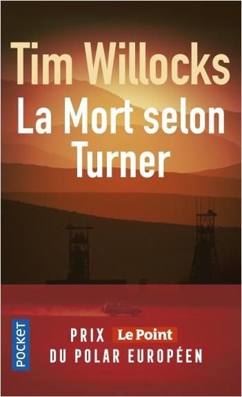La mort selon Turner