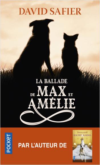 La Ballade de Max et Amélie