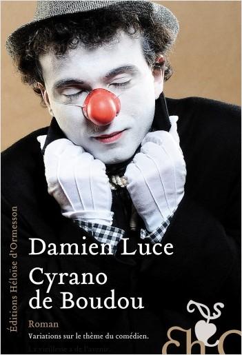 Cyrano de Boudou
