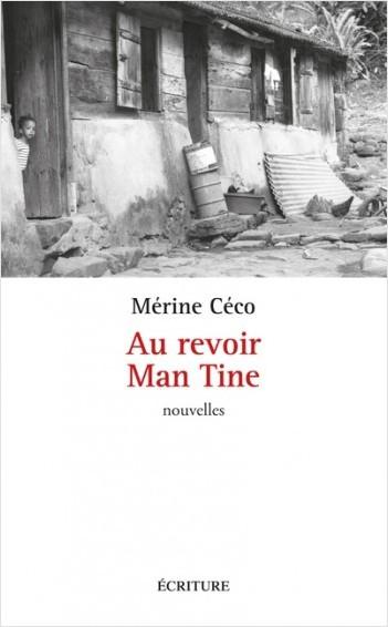 Au revoir Man Tine