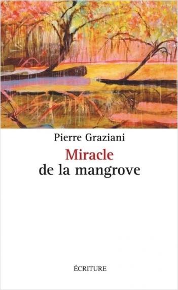 Miracle de la mangrove