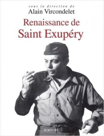 Renaissance de Saint Exupéry